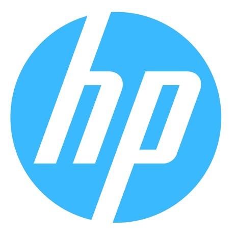HP poursuit son Tour de France Partenaires 2013 | La revue du web Oopaya | Scoop.it