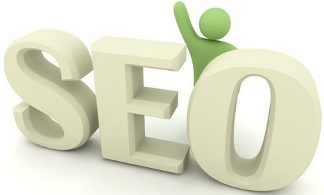 לימודי קידום אתרים אונליין | בלוג קידום אתרים | קידום אתרים | קידום אתרים | Scoop.it