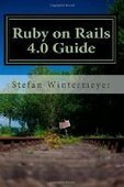 Ruby on Rails 4.0 Guide - PDF Free Download - Fox eBook | touchpal | Scoop.it