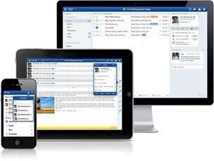 Unified Inbox | Unified Inbox | Scoop.it