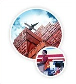 international shipping rate | International freight shipping companies | Scoop.it