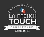 LFTC   La Conférence Tech avec une French Touch   Nouvelles technologies (TIC)   Scoop.it