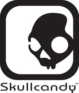 Here's Why You'd Love SkullCandy | HEALTH, REAL-ESTATE And TECHNOLOGY ! | Scoop.it