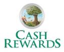 Cash Reward   Malaysia Finance   Scoop.it