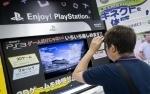 Sony: nouveau piratage de comptes d'utilisateurs de services en ligne | Actualité sur la Cybersécurité | Scoop.it