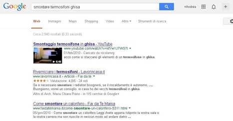 Come ottimizzare i video per aumentare il traffico su Youtube - SMC | Social Media Consultant 2012 | Scoop.it