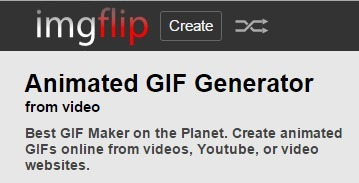 Animated GIF Generator - Imgflip | Some pages | Scoop.it
