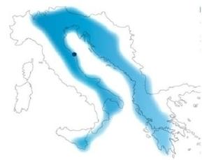 Regioni, Europa e contesto globale. Macroregioni e opportunità ... - Quindici - Molfetta   GECT e Macroregioni   Scoop.it