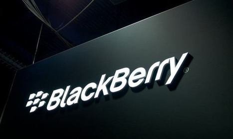 World News: Blackberry launched their 4th Smartphone. - Forex News|Currency News|Daily Forex News Updates|Forexholder com | World News | Scoop.it