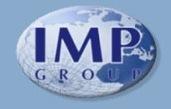 IMP Group   Key account management   Scoop.it