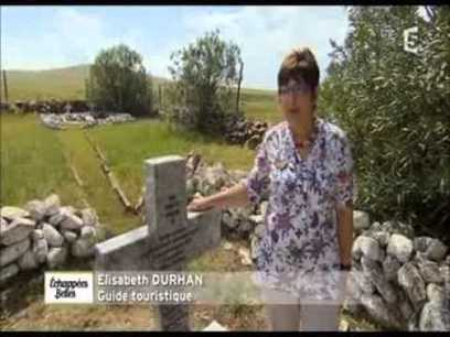 Echappées Belles - Afrique du Sud : En terre Zoulou - Le Site du ... | Nouvelles d'Afrique du Sud | Scoop.it