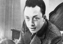 Albert Camus & Algeria: No Mere Colony   Commonweal Magazine   Literary   Scoop.it