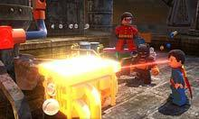Lego Batman 2: DC Heroes – review | Social Media and Technology | Scoop.it