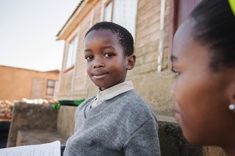Studies Confirm the Dehumanization of Black Children and the 'Preschool-to-Prison Pipeline' | anti-racism framework | Scoop.it