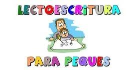 You searched for dislexia - Orientación Andújar - Recursos Educativos | EDUCACIÓN en Puerto TIC | Scoop.it