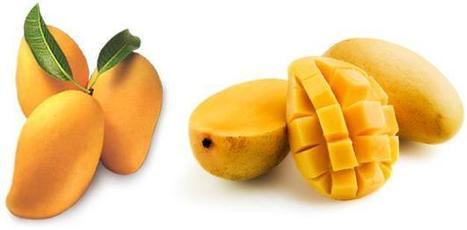 Health Benefits of Mango   Arun Thai Natural Health   Scoop.it