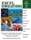 Excel Simulations - PDF Free Download - Fox eBook | finance | Scoop.it