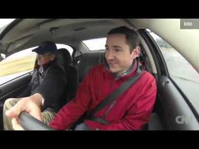 Marijuana Consumers Test Their Driving Skills   The Weed Blog   Legal Marijuana   Scoop.it