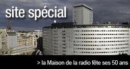 Pisa : une école à trois vitesses - France Info | Conny - Français | Scoop.it