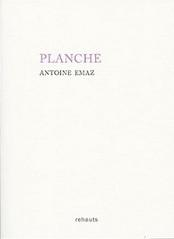 remue.net : Planche | jacquesjosse.blogspot | Scoop.it