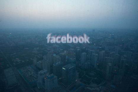 Facebook to give Page owners new video analytics, including unique views and audience retention | All About Facebook | Scoop.it