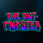 THE NOT-MONSTER   Computing In The Classroom   Scoop.it