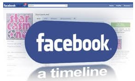 The Top 5 Online Marketing Benefits of Facebook Timeline | Social Media Today | Digital Marketing & Communications | Scoop.it