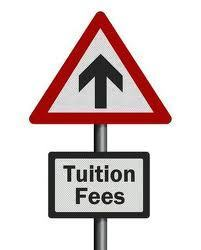 Paying your fees | Westminster Welcomes You | Scoop.it