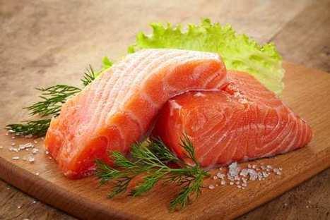 Les Etats-Unis autorisent la commercialisation du premier saumon transgénique | Chronique d'un pays où il ne se passe rien... ou presque ! | Scoop.it