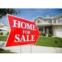 Five Tips On How To Sell Your House Without A Realtor | Pnoy Traader | Scoop.it