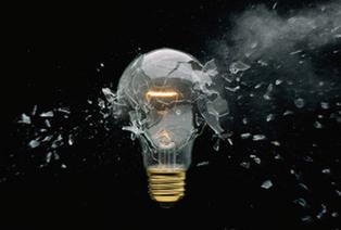 ¿Por qué fracasa la mayoría de los proyectos empresariales? | Alto Nivel | Toma de decisiones en la empresa | Scoop.it