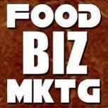 Food Business Marketing | Thumbtack clone and Taskrabbit clone script, clones script | Scoop.it