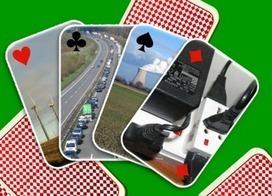 Dossier : Débat national sur la transition énergétique | Génération en action | Scoop.it