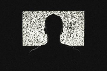 Radicalisation et adolescence. quelle réponse de la psychanalyse ?   espace pro   Veille numérique sur l'adolescence   Scoop.it