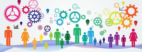Comment mieux associer les citoyens aux débats sur les grands projets | RSE et développement durable | Scoop.it