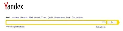 Yandex SEO Optimizasyonu   Yellow Medya KOBİ'de Bu Hafta   Scoop.it