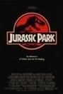 Watch Jurassic Park (1993) Online Free | Watch Movie Online free | Scoop.it