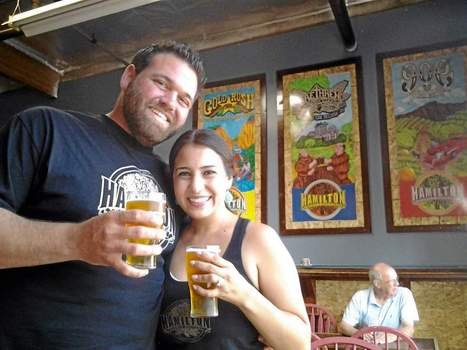 Rancho Cucamonga family sells home to fund brewery | Liquor | Scoop.it