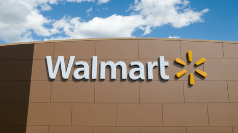 Walmart to close 269 stores, 154 in U.S.; 10,000 employees impacted | Healthy Lifestyles .. Informational Purposes | Scoop.it