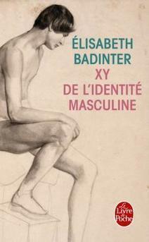 X Y De l'identité masculine | Education Communication Books  Lectures Apprentissage Music  Learning1 | Scoop.it