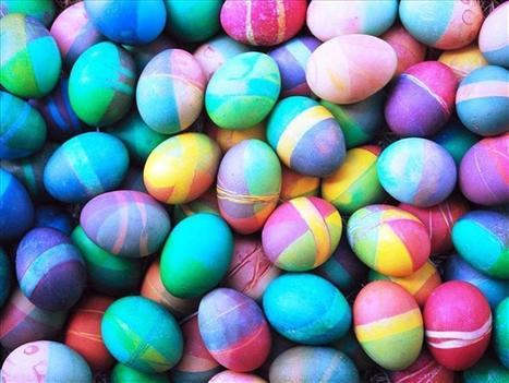 SWLA Easter events and closures | SWLA Area Events | Scoop.it
