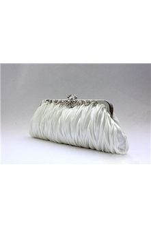 Wedding Bags Personalized, 2013 Hot Sell Cheap Wedding Party Bags for Guests - DressV.Com | Fashion and Moda | Scoop.it