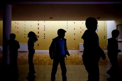 Escolas públicas estão em condições de acolher alunos dos privados | ESCOLA PÚBLICA+ | Scoop.it