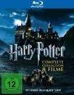 Welches sind die besten Geschenke für Harry Potter Fans?   iPad   Scoop.it