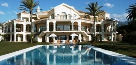 Een tweede woning kopen in het buitenland? - | Marche House | Scoop.it