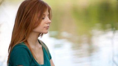 Méditation: à quoi sert la pleine conscience? | Mindfulness-méditation de pleine conscience | Scoop.it