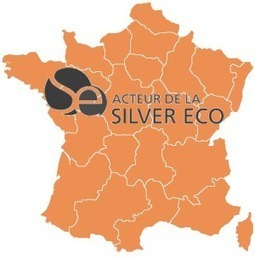 Loi autonomie : l'association France Alzheimer s'inquiète — Silver Economie | etre un senior dependant dans la marne (test) | Scoop.it
