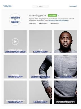 L'impact des réseaux sociaux sur l'industrie de la mode | My DigiTag | Scoop.it