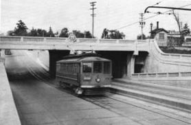 General Motors' Destruction of California Transit Systems | Social Psychology, Environnment, Design | Scoop.it