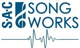 S.A.C. Songworks   S.A.C. Resources   Scoop.it